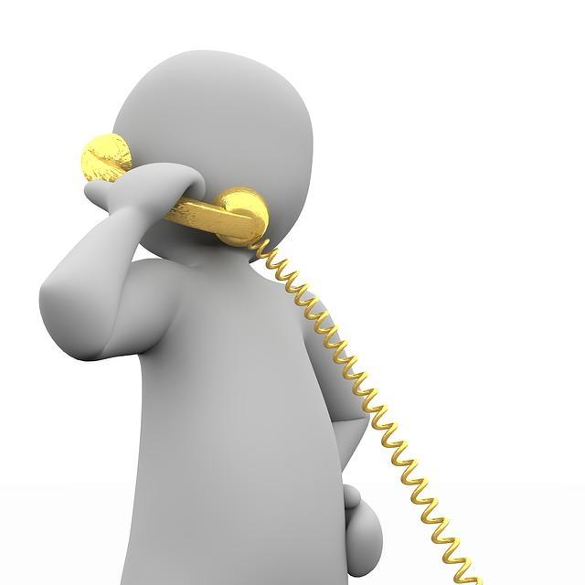 call center640x640