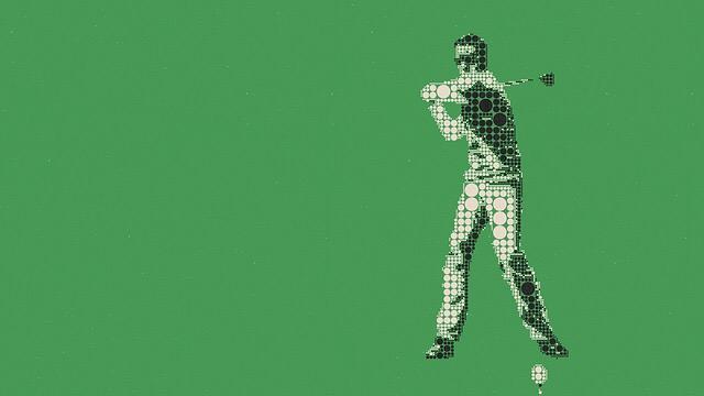 Chiropractic for golf houston
