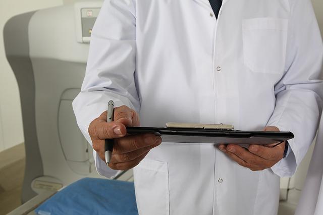 chiropractor houston