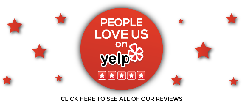19-191953_find-us-on-yelp-png-svg-getting-5
