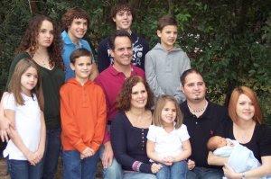 holmesfamily